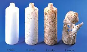 グリーンプラ製品例(日本バイオプラスチック協会)
