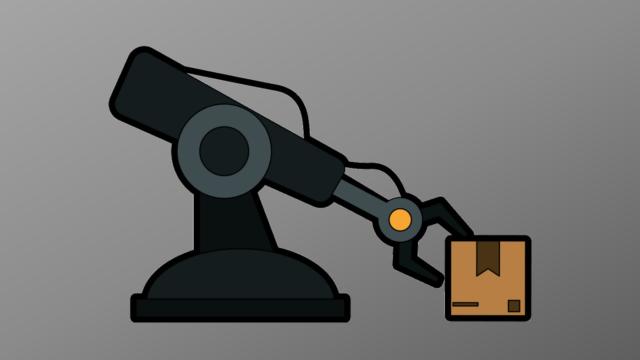 産業機械1
