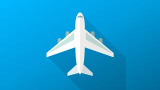 航空会社の学歴重要度