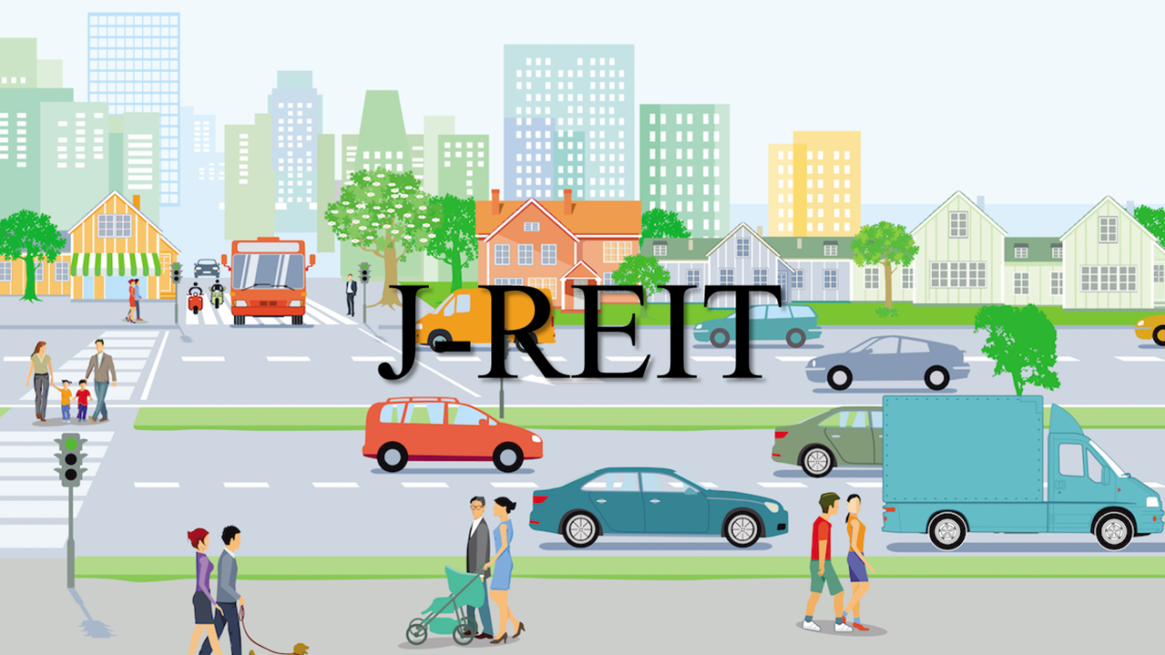 JREIT_2