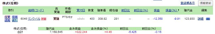 PF_20210116信用2